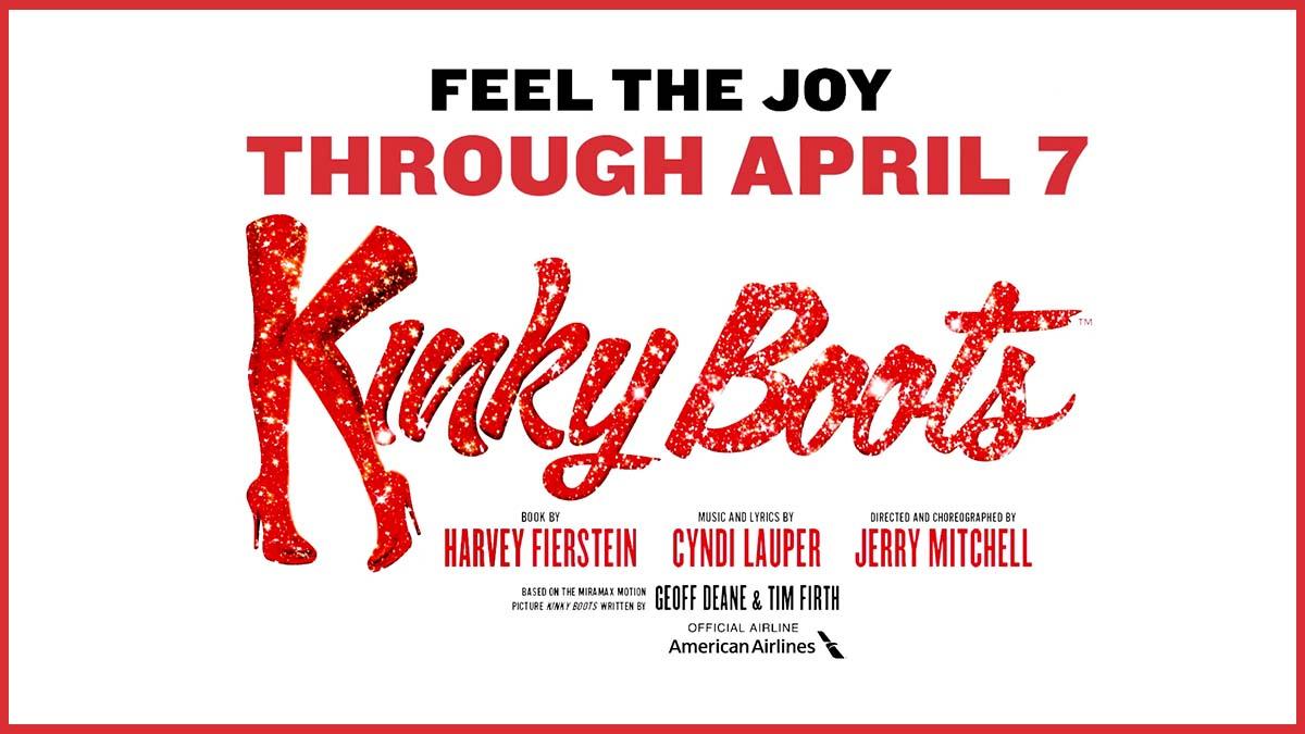 Kinky-Boots-Thumbnail