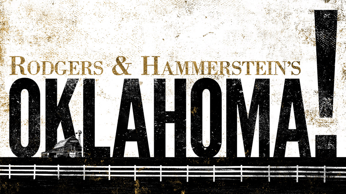 Oklahoma! tickets and information