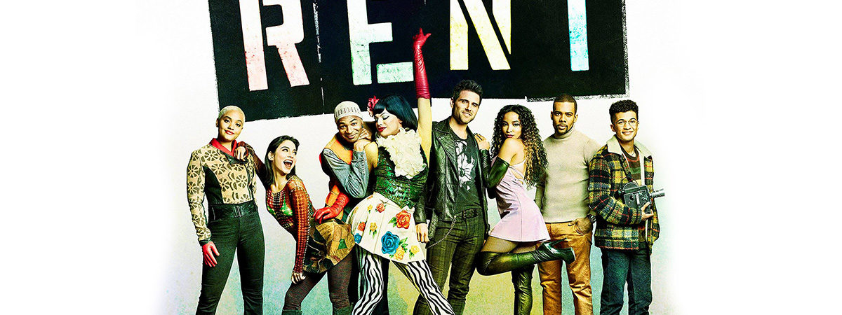 How to watch RENT on Fox. Stream online here.