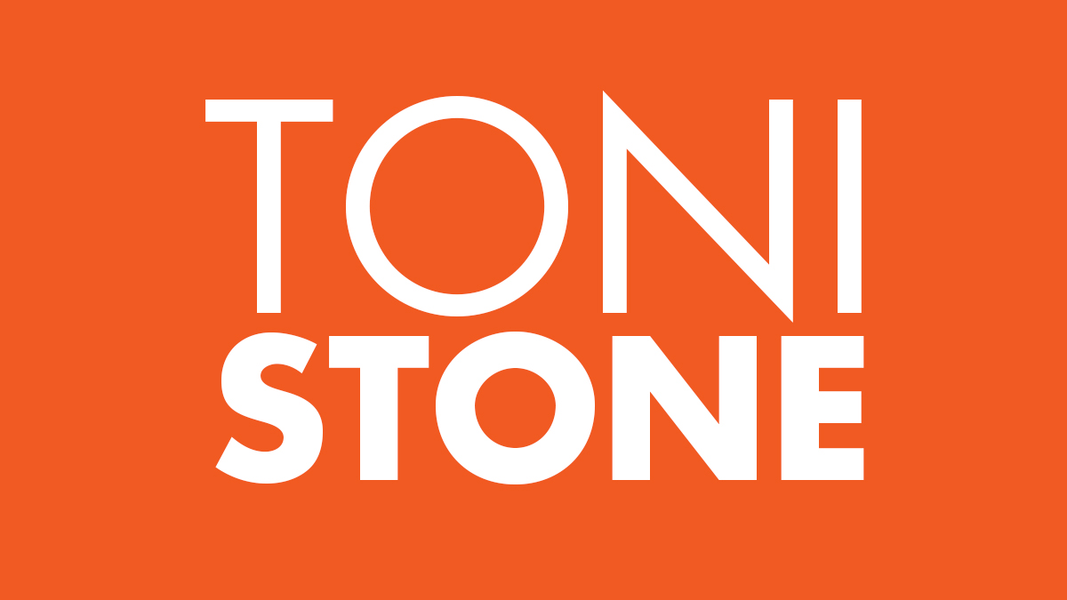 Toni Stone | off-Broadway tickets and information