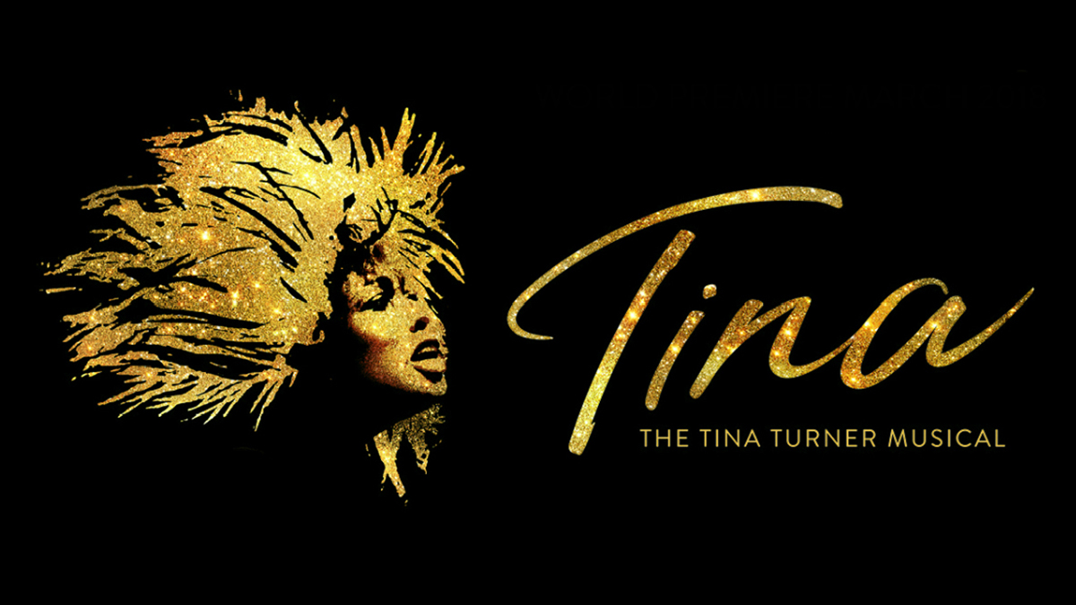 Tina The Tina Tuner Musical Broadway Tickets