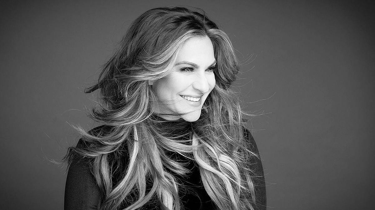 Shoshana Bean Joins Waitress