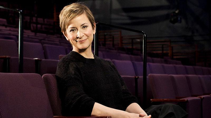 Anna D. Shapiro to direct The Devil Wears Prada
