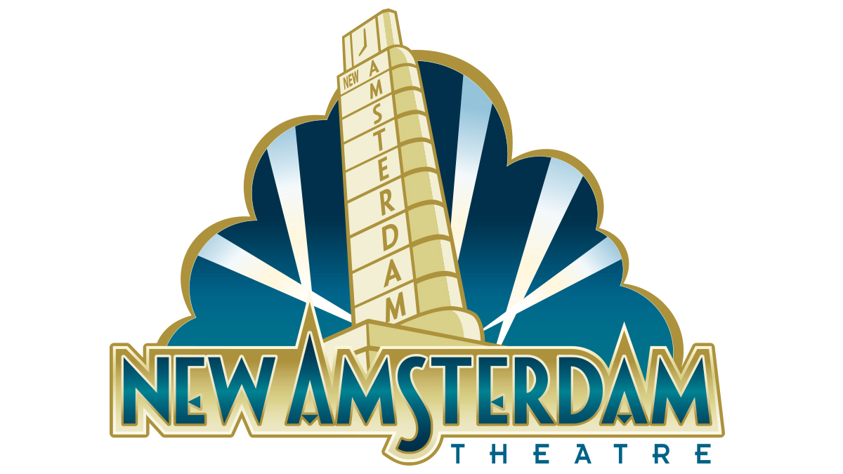 New Amsterdam Behind-the-Magic tour