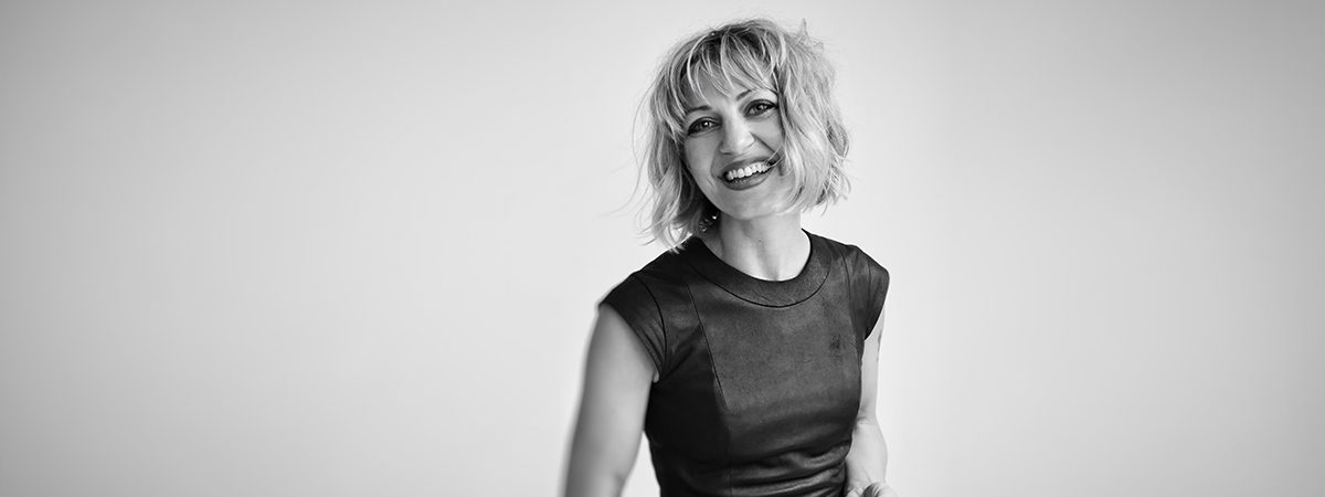 Anais Mitchell on bringing Hadestown to Broadway