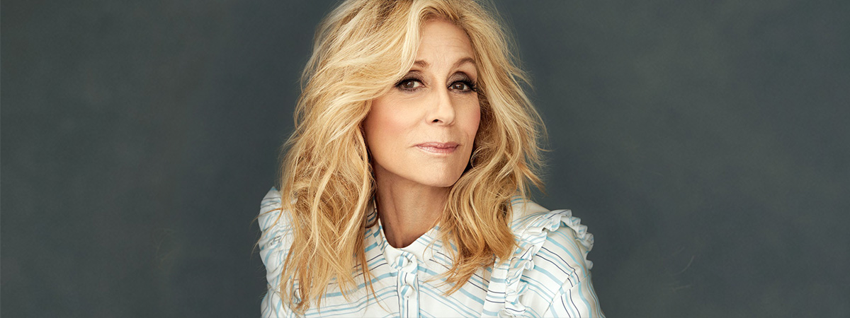 Judith Light to receive the Isabelle Stevenson Tony Award in 2019