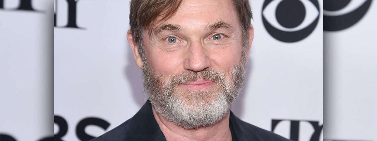 Richard Thomas to star in To Kill a Mockingbird National Tour as Atticus Finch