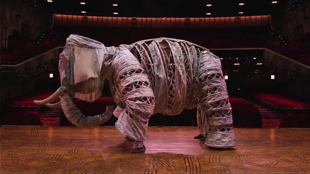 disney-elephant
