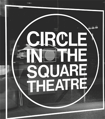 Circle in the Square History