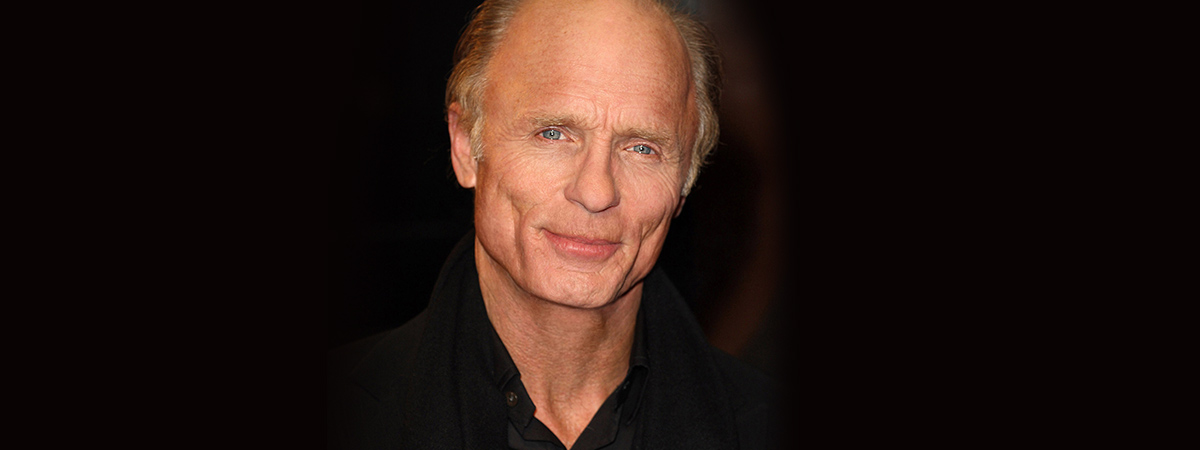 Ed Harris to star in To Kill a Mockingbird on Broadway