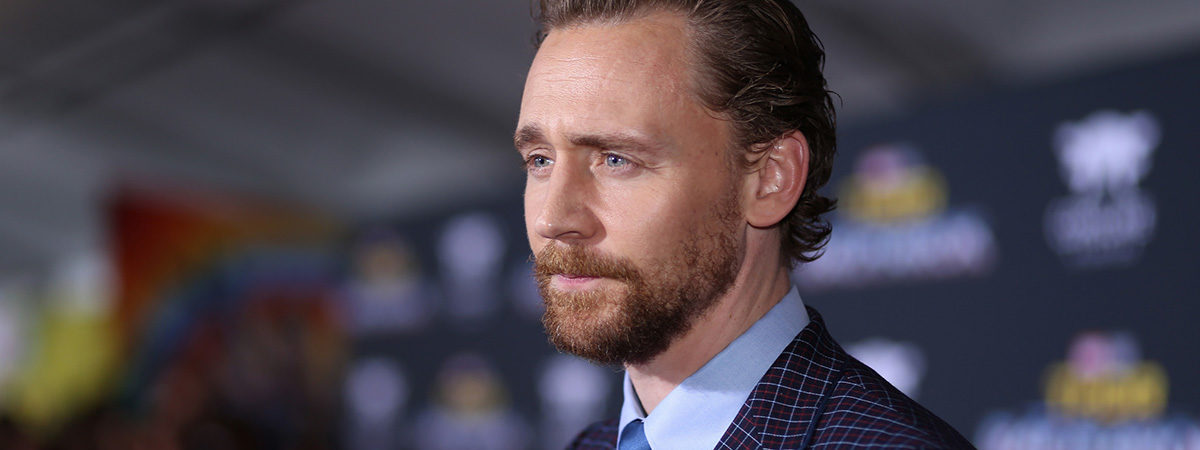 Tom Hiddleston in Pinter's Betrayal to Transfer from West End