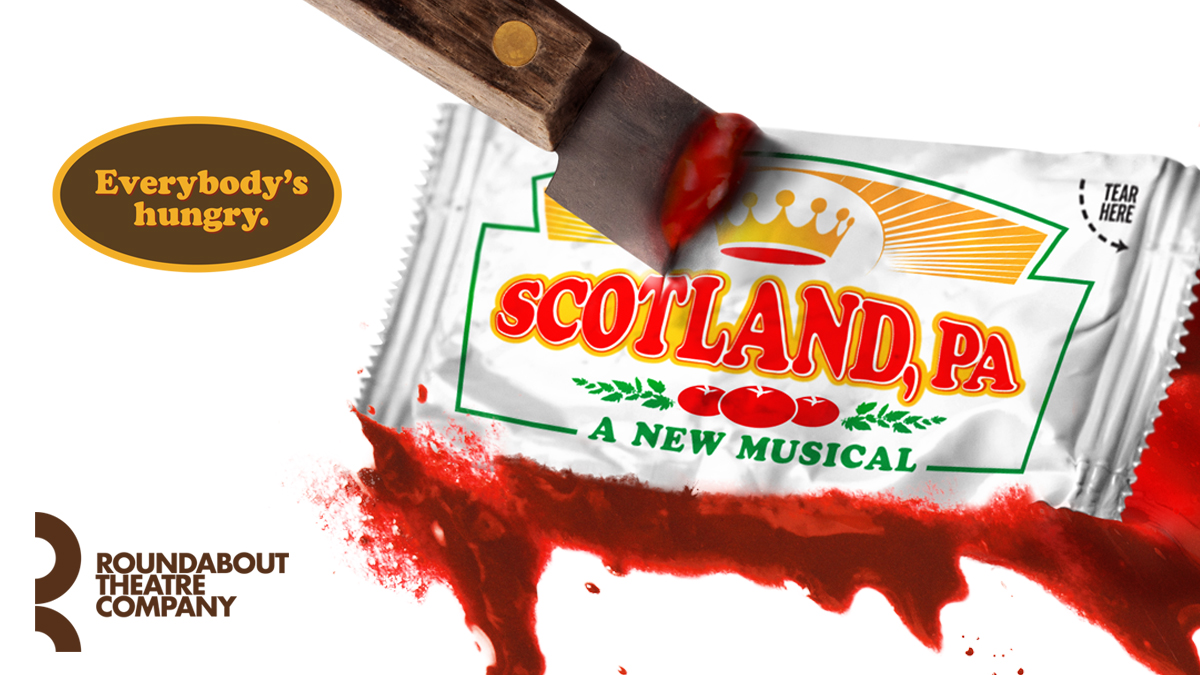 Scotland PA Broadway tickets and information