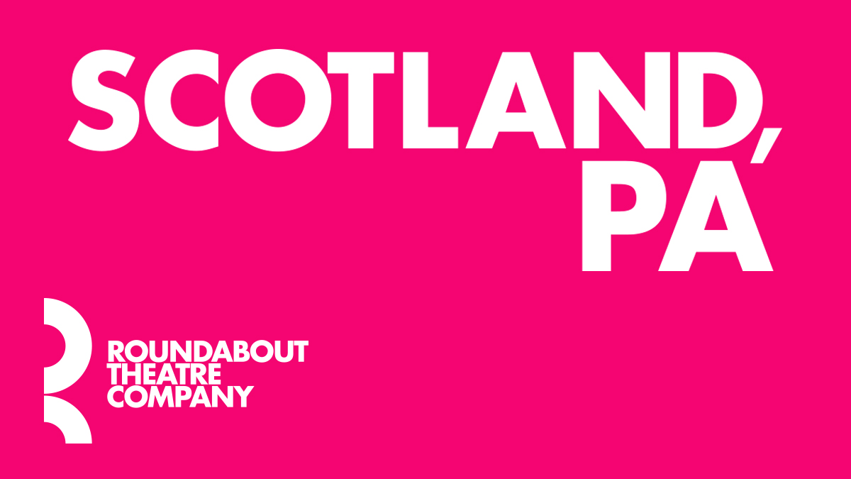 Scotland, PA | off-Broadway tickets & information