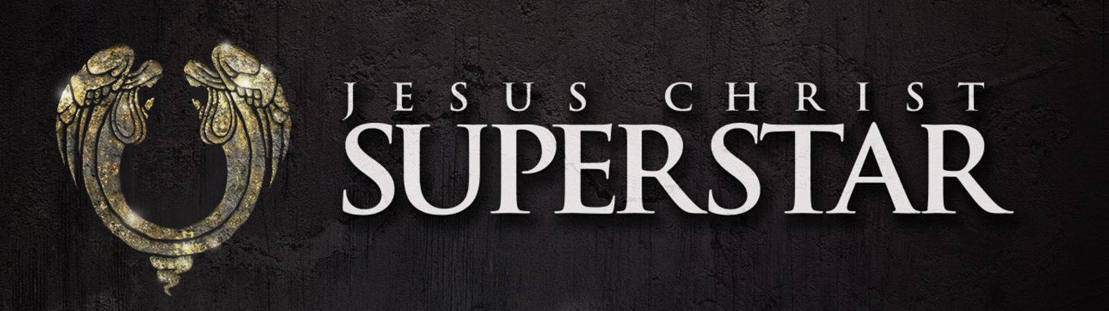 Jesus Christ Superstar | Los Angeles