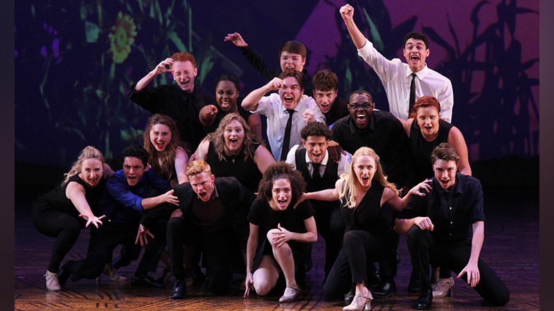 Roundup: The 2019 Jimmy Awards