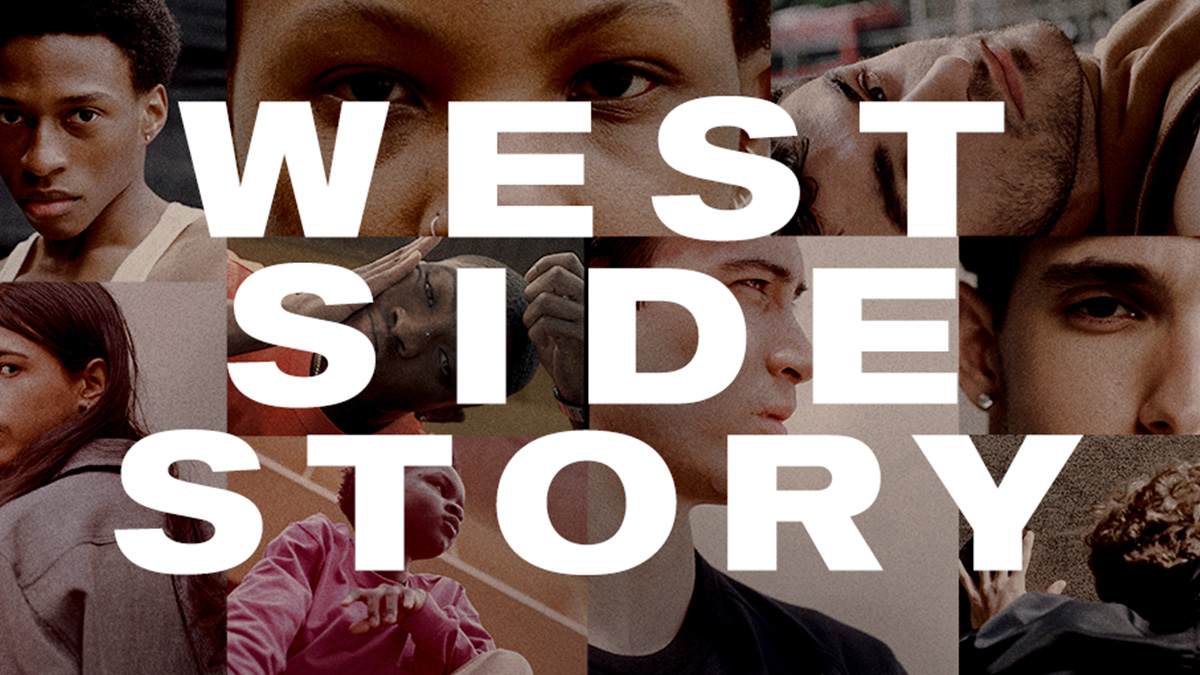 West Side Story Broadway Cast Announced