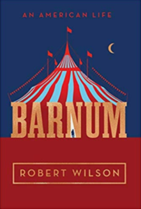 Barnum: This American Life by Robert Wilson