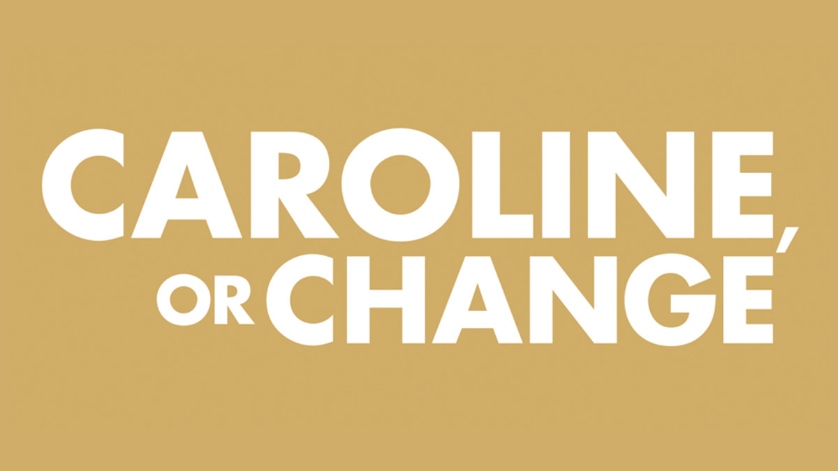 Caroline-Change-1200x675