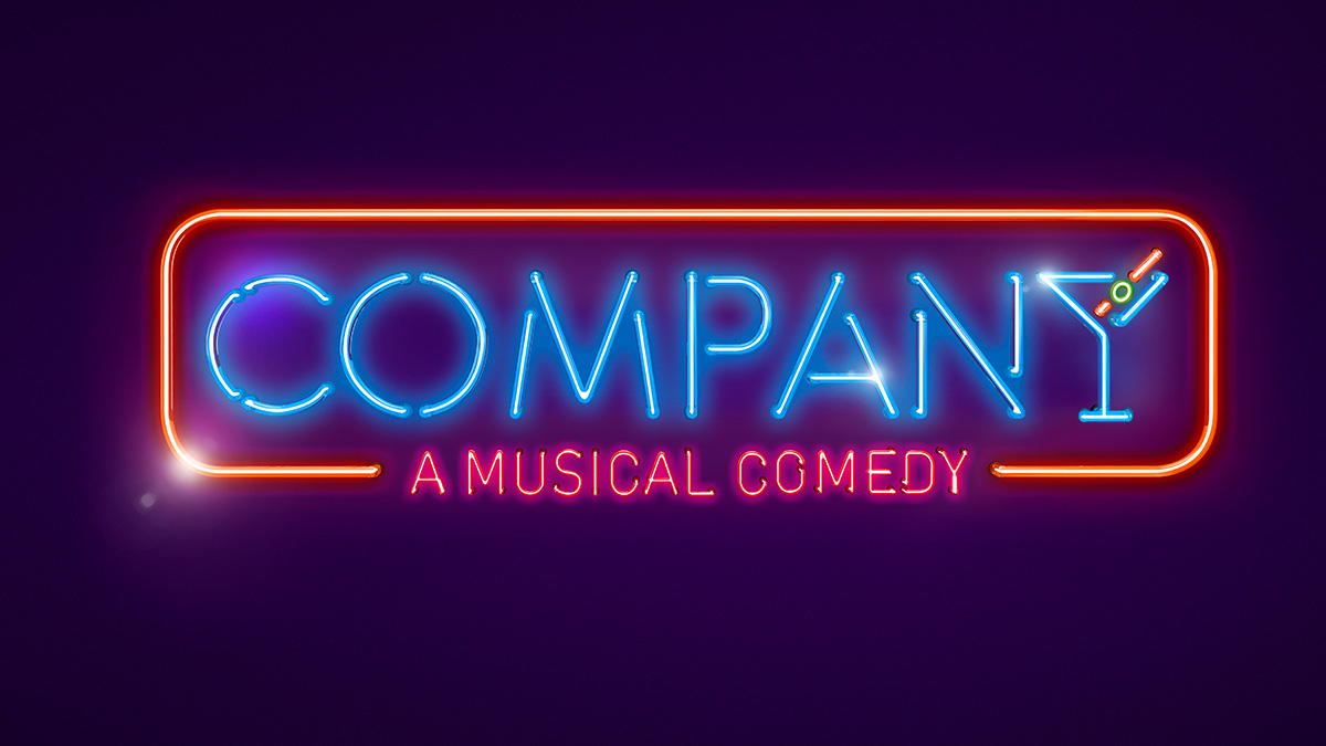 Company on Broadway tickets & information