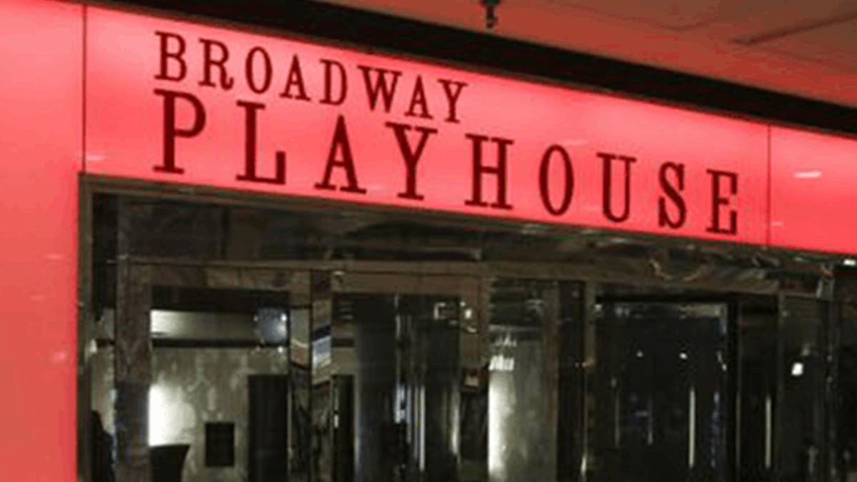 broadway playhouse chicago