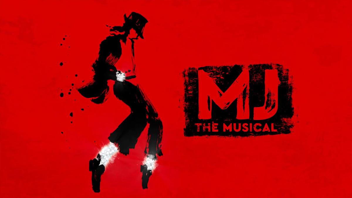 MJ video