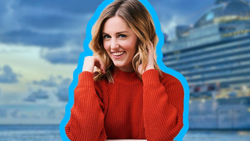 broadway cruise taylor louderman 1200x450