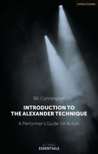 Intro to the Alexander Technique