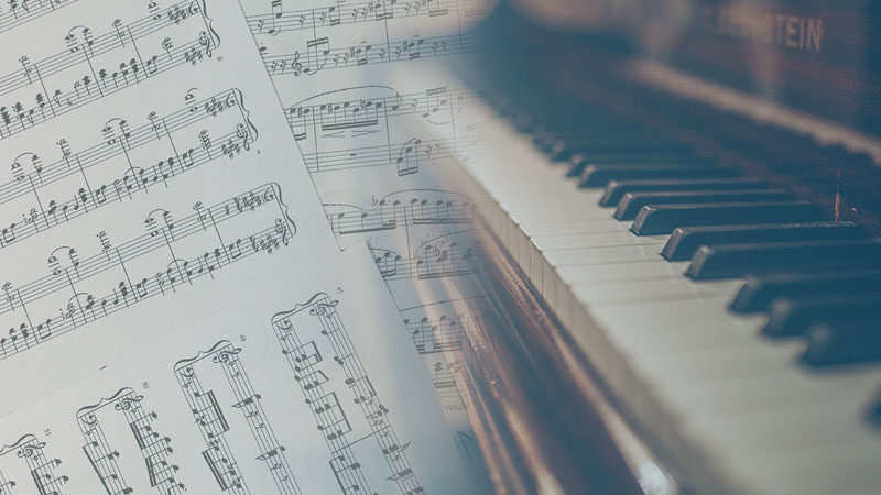 Composers Quiz