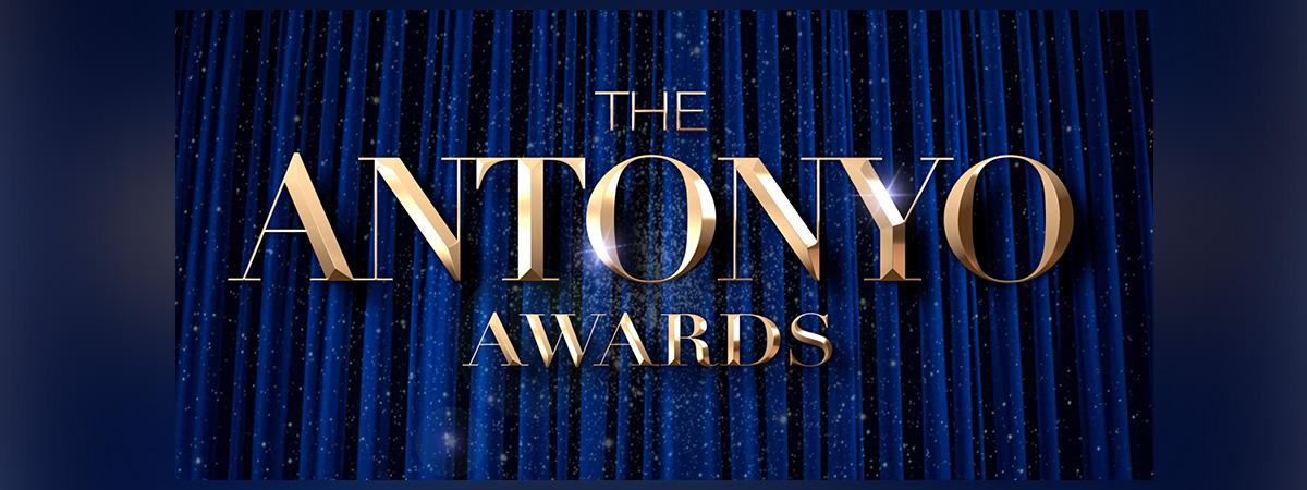 Antonyo Awards
