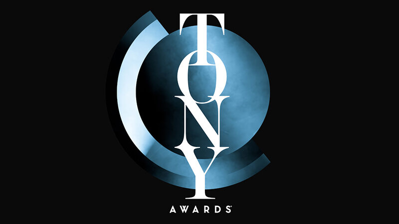 Tony Award Nominations
