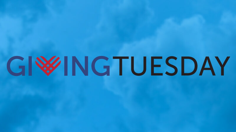 giving tuesday 1200x450