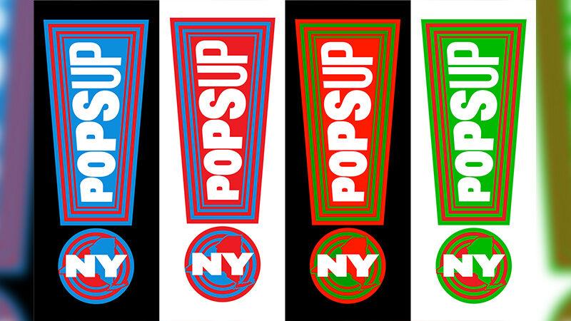 NY PopUps