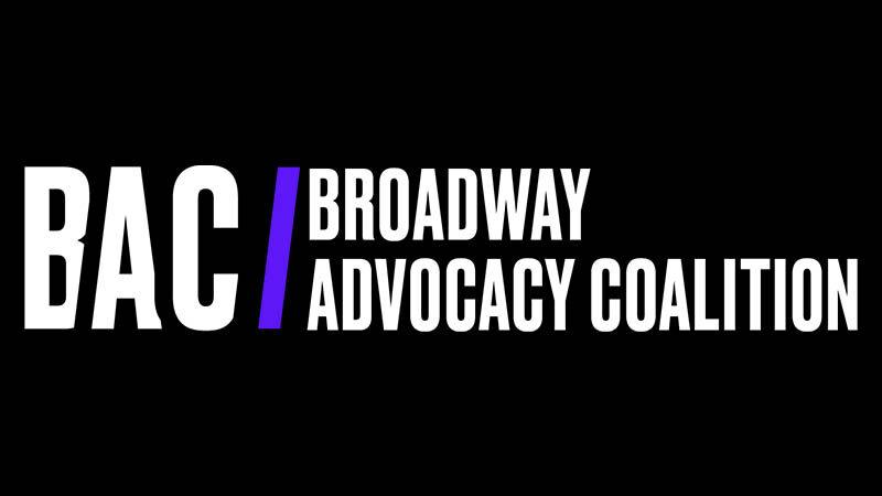 Broadway Advocacy Coalition