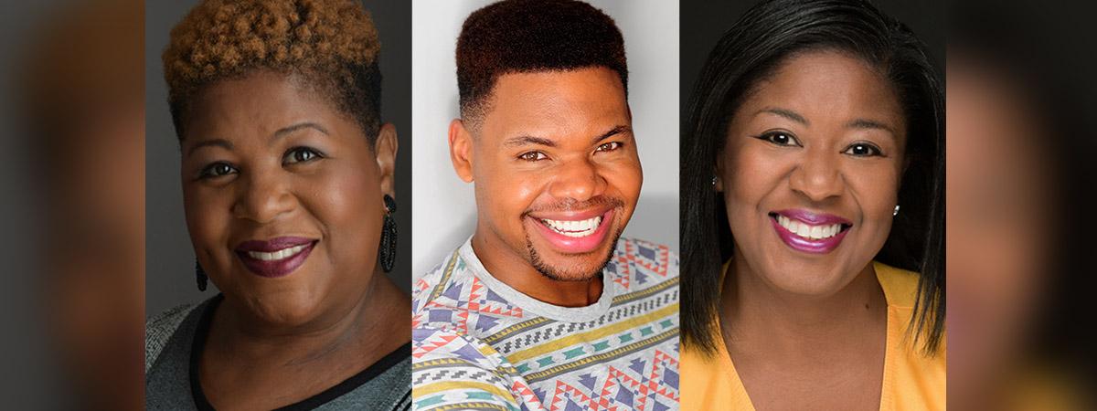 Chicken & Biscuits Cast Announced
