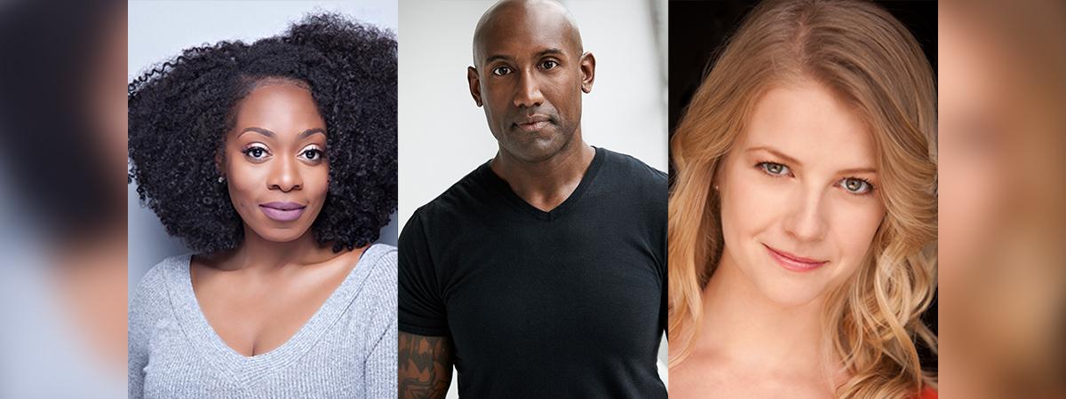 MJ cast