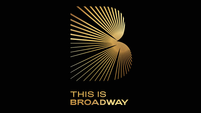 this is broadway 1200x450