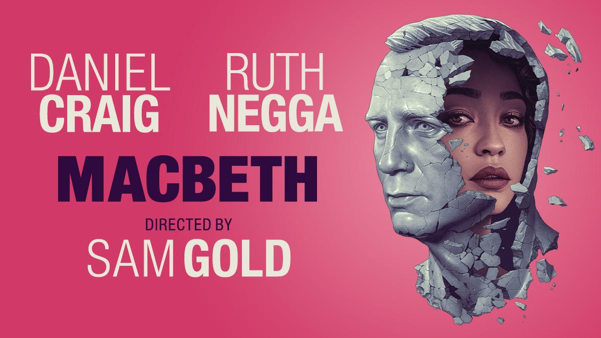 Macbeth on Broadway