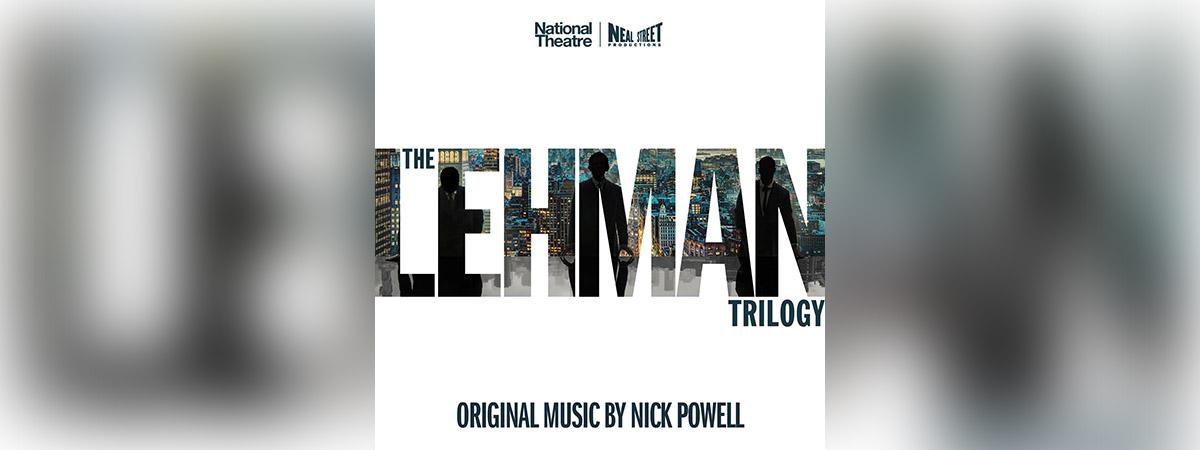 lehmanalbum 12000x450